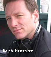 Ralph Hemecker wwwcomicscontinuumcomstories020813hemeckerjpg