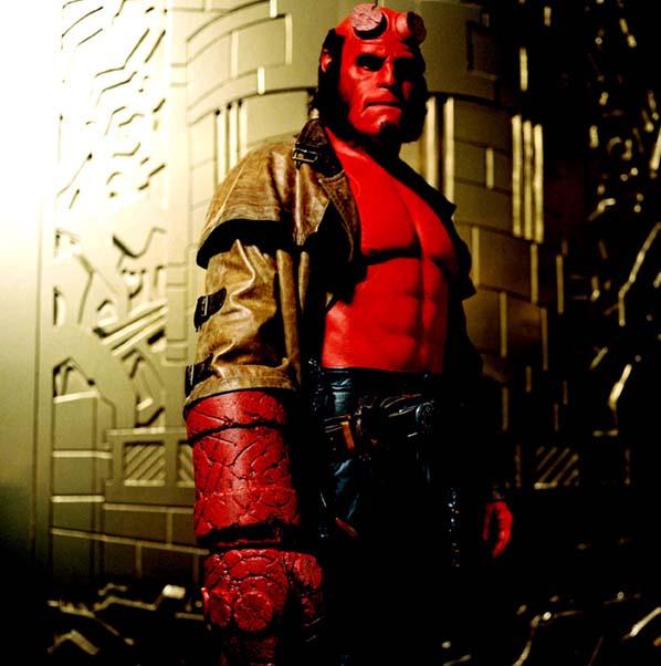 hellboy - photo #40