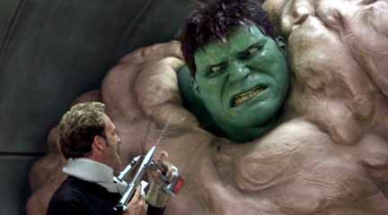 the incredible hulk cgi thread page 61 the