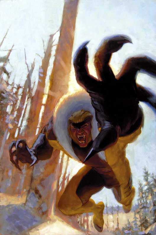sabretooth movie