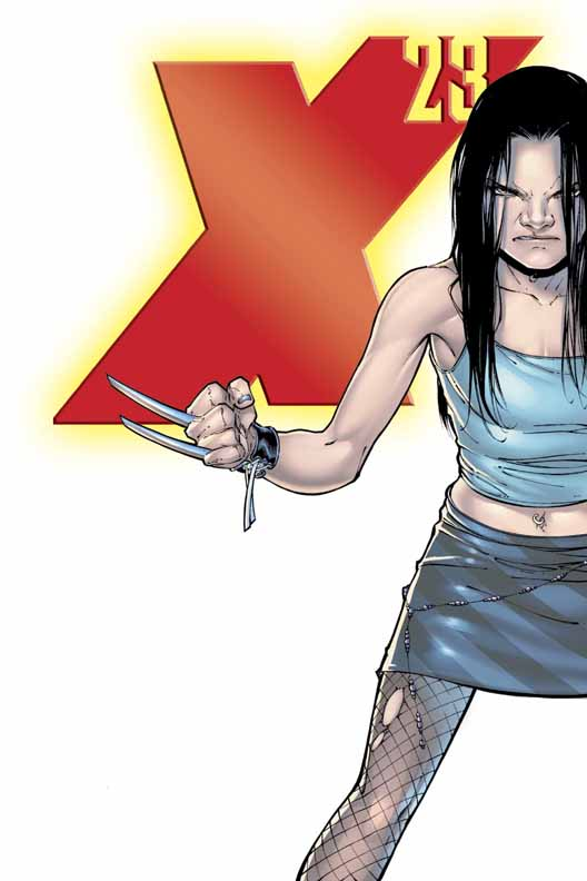 x231 Continuing our look at the conversation between Teen Mania's Former Director ...