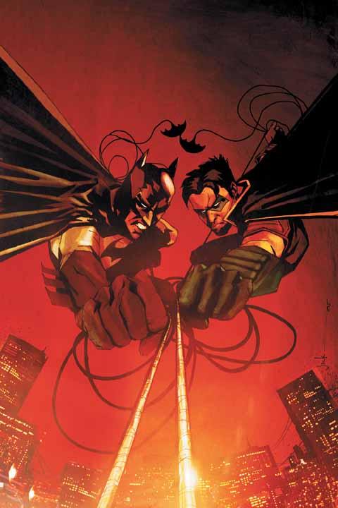 batman645.jpg