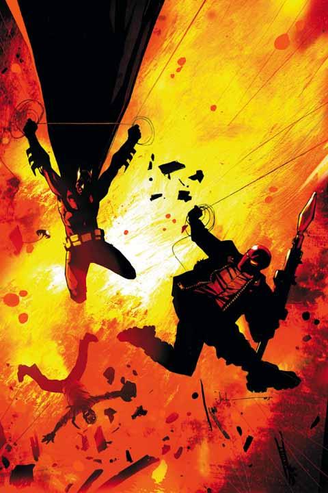 batman646.jpg