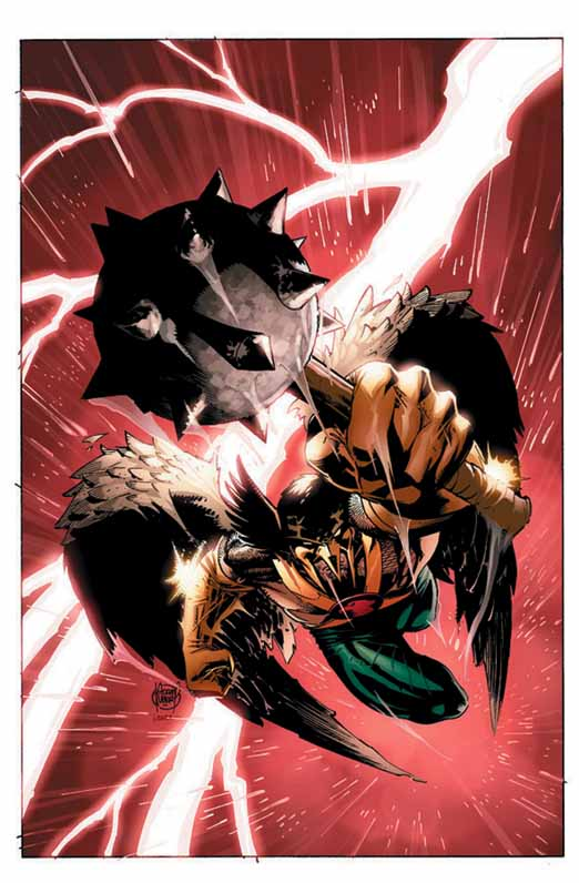 http://www.comicscontinuum.com/stories/0508/15/hawkman46.jpg