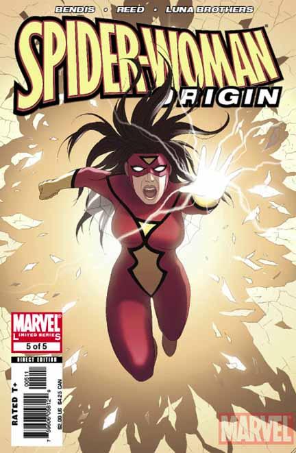 49 comics y novelas gráficas de alto vuelo en español