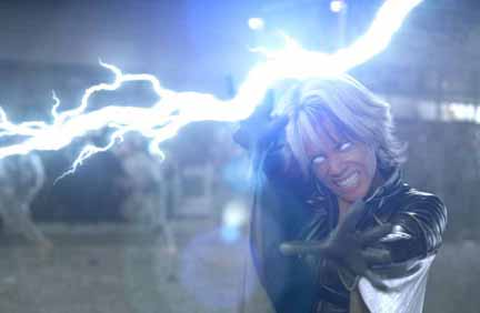 storm3th 5 Kekuatan Super Hero yang Telah Berhasil Diwujudkan Para Ilmuwan