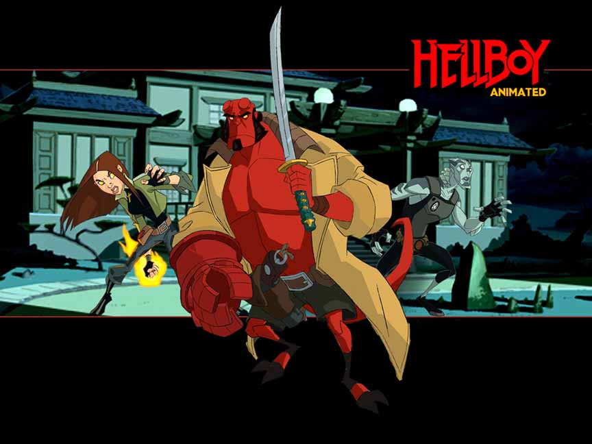"The image ""http://www.comicscontinuum.com/stories/0608/13/hellboy1.jpg"" cannot be displayed, because it contains errors."
