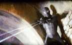 spidey17th Várias imagens de Homem Aranha 3