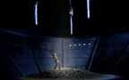 spidey2th Várias imagens de Homem Aranha 3
