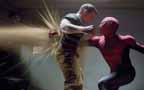 spidey4th Várias imagens de Homem Aranha 3