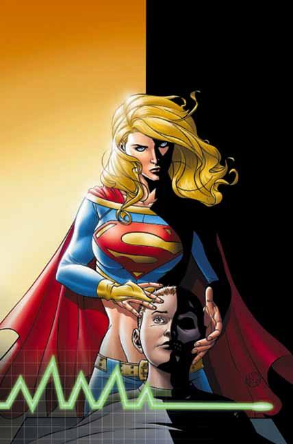 Supergirl [Série] - Page 2 Supergirl32