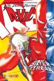Superpowers et séries dérivées [Dynamite] - Page 2 Deathdefyingdevil2ath