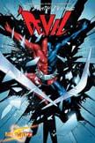 Superpowers et séries dérivées [Dynamite] - Page 2 Deathdefyingdevil2bth