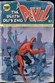 Superpowers et séries dérivées [Dynamite] - Page 2 Deathdefyingdevil2cth