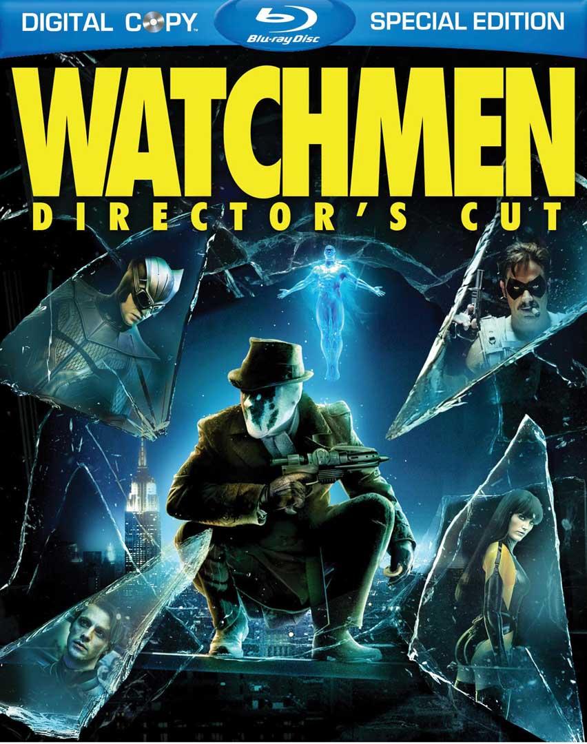 http://www.comicscontinuum.com/stories/0905/13/watchmenbluray.jpg
