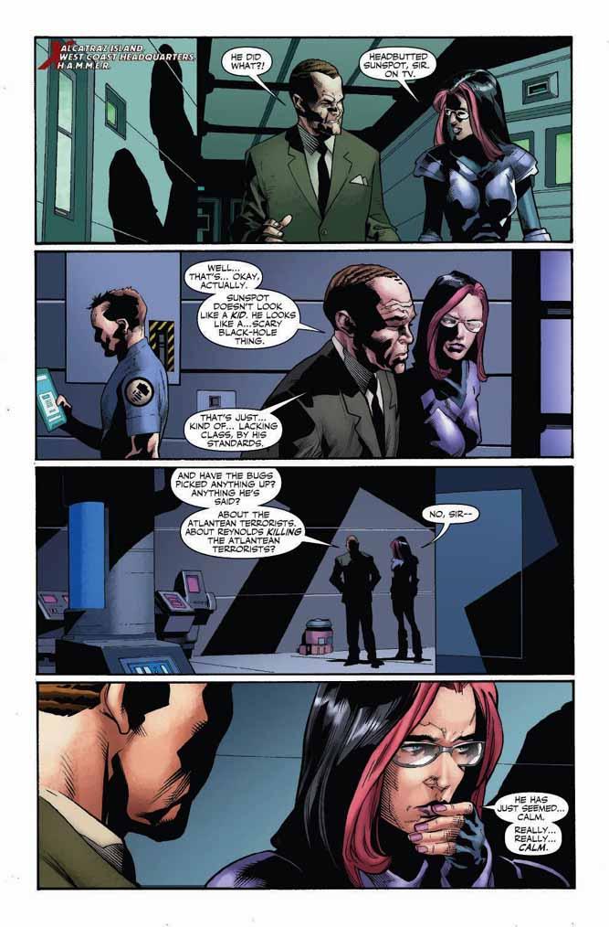 El comienzo de los mutantes oscuros Darkxmen12