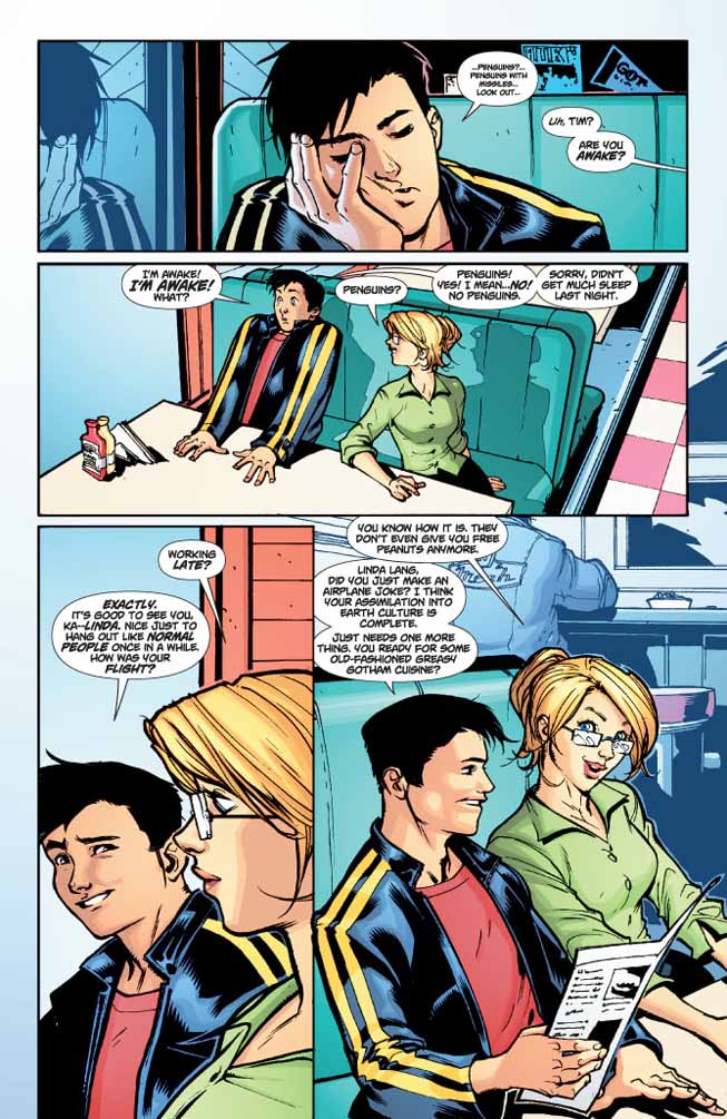 Superman/Batman [Série] Supermanbatman622