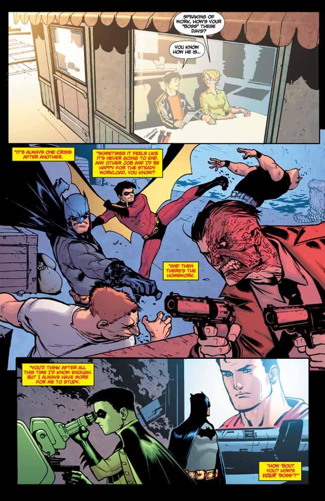 Superman/Batman [Série] Supermanbatman623