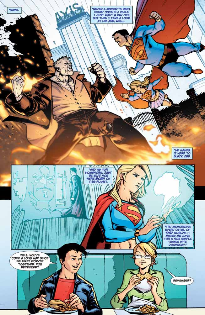 Superman/Batman [Série] Supermanbatman624
