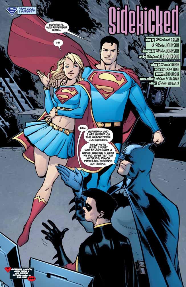 Superman/Batman [Série] Supermanbatman625