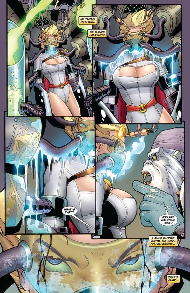 Power Girl [Série] Powergirl31
