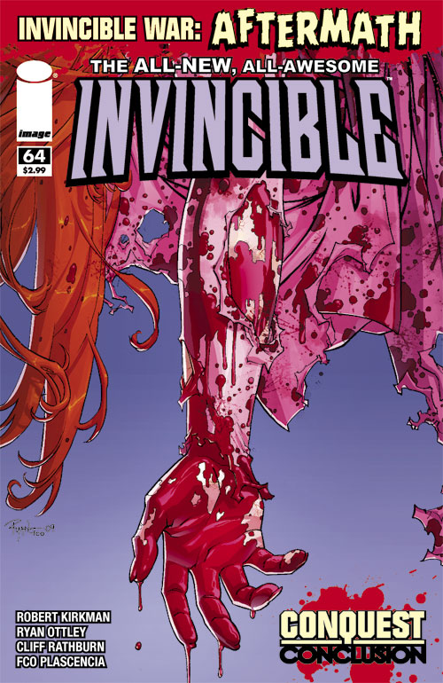 invincible64c.jpg