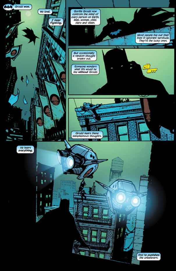 Superman/Batman [Série] Supermanbatman631