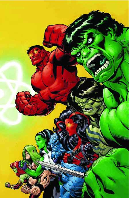 Ya nos hartamos de tanto Hulk? Fohalpha1b