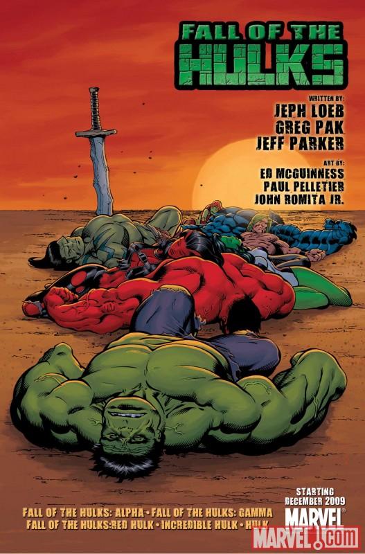 Ya nos hartamos de tanto Hulk? Fohalpha1c
