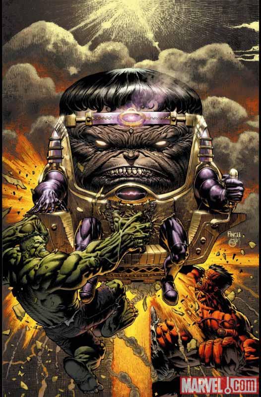Ya nos hartamos de tanto Hulk? Fohalpha1variant