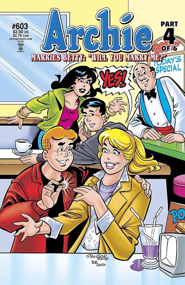 Los Nuevos Archies [1987– ]