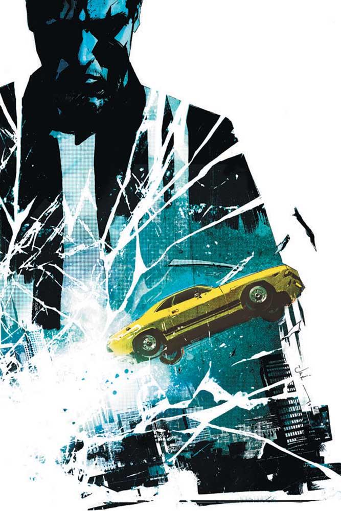 Prólogo 8: O futuro em Questão - Página 2 Driver1