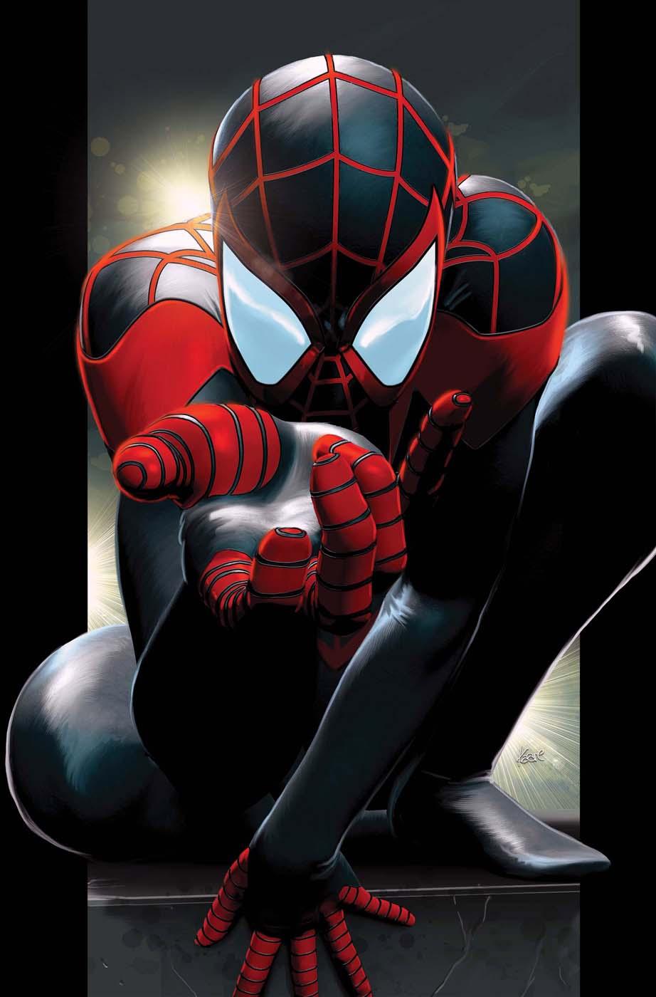 12 авг 2012 Игра The Amazing Spider-Man для Android. Скачать