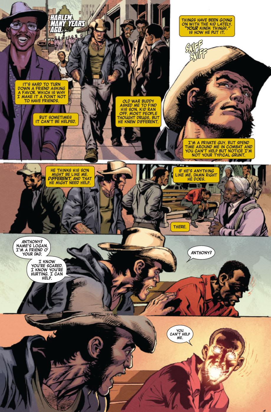 The First X-Men Firstxmen11