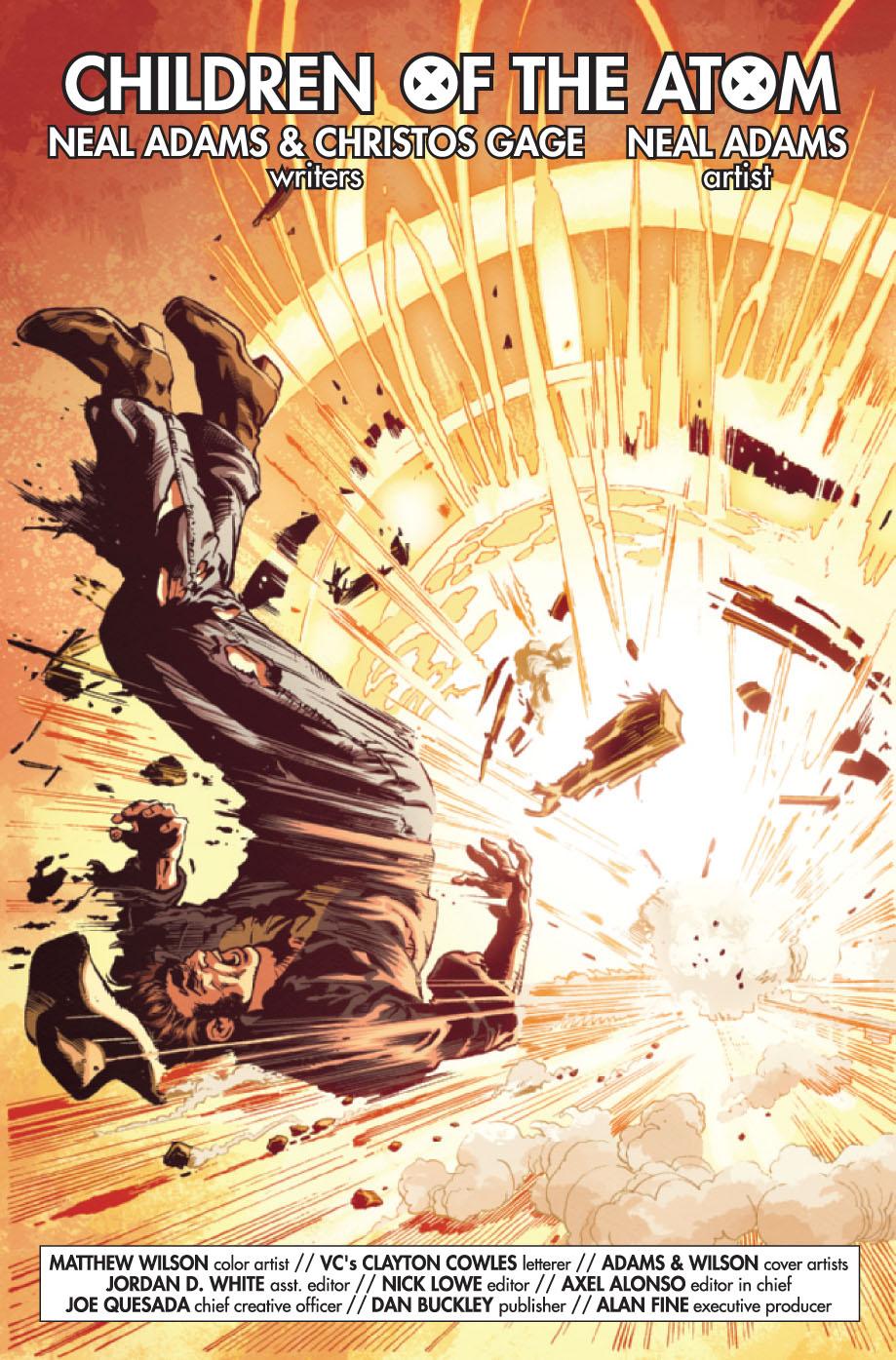 The First X-Men Firstxmen12