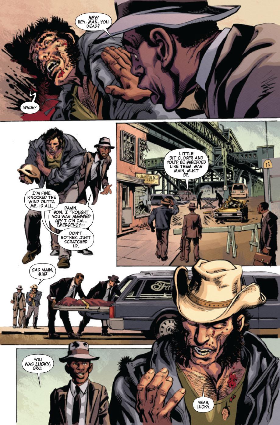 The First X-Men Firstxmen13