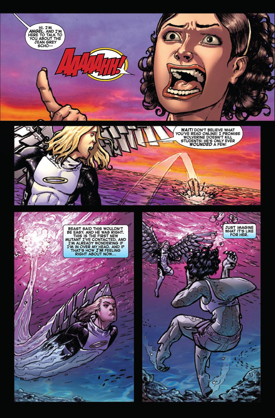 Wolverine and the X-men 20 Wolverinexmen202