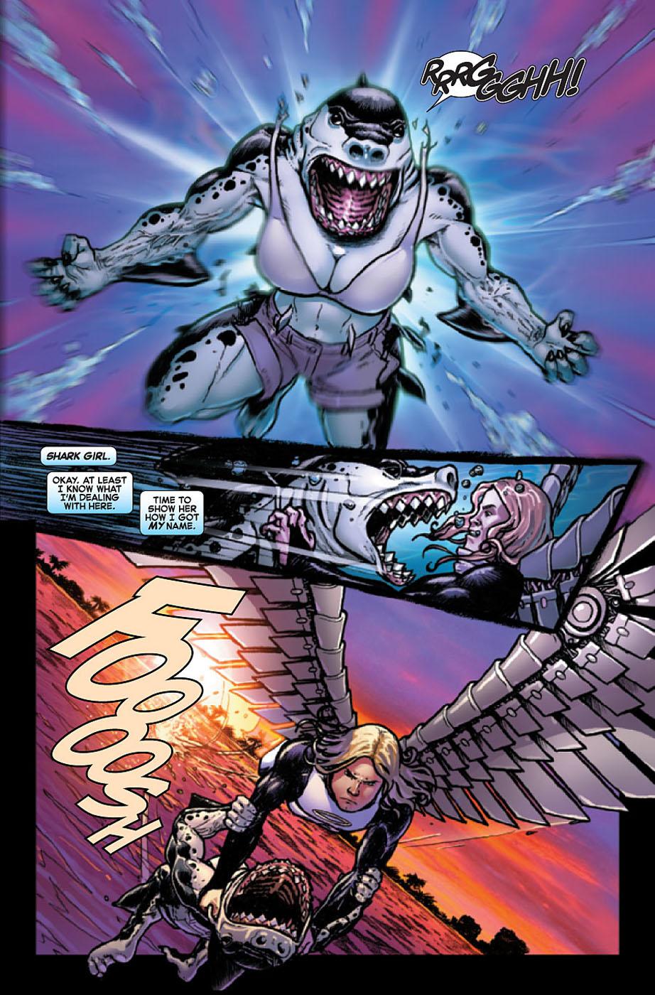 Wolverine and the X-men 20 Wolverinexmen203