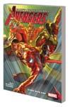 avengers1th.jpg