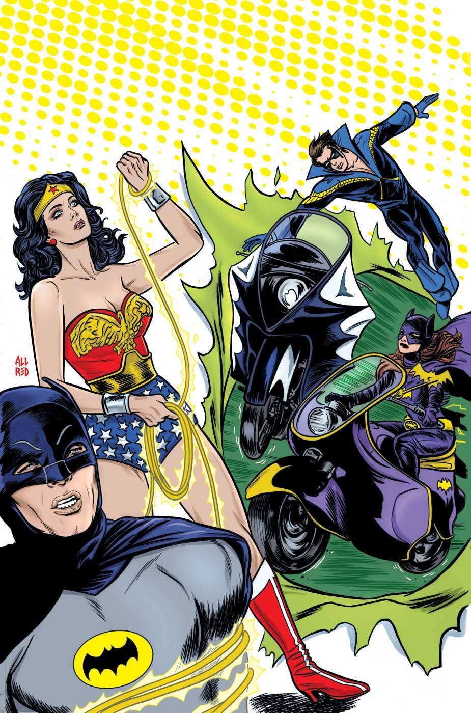batmanmeetswonderwoman5.jpg