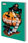 spiderwoman3th.jpg