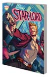starlord1th.jpg
