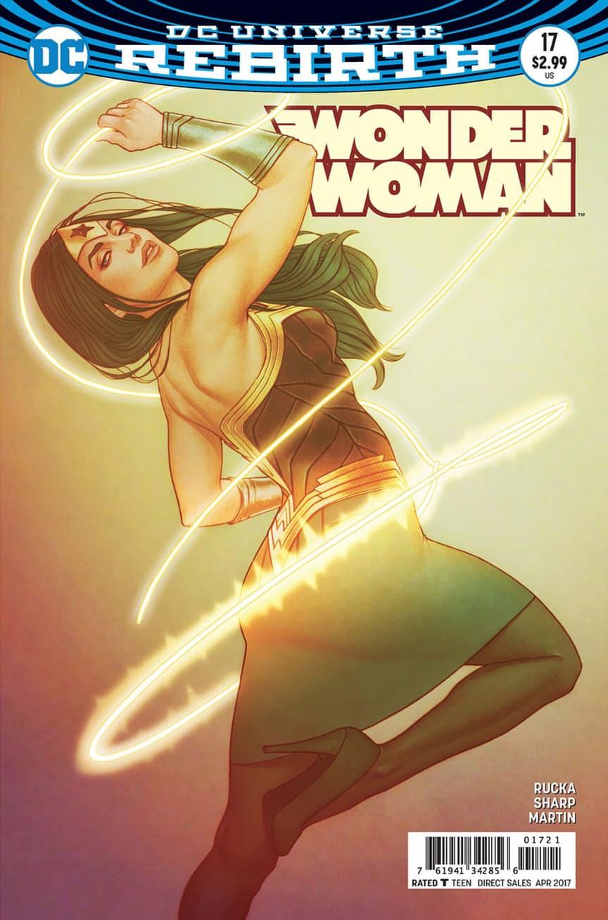 wonderwoman17b.jpg