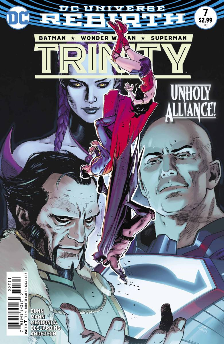 trinity7a.jpg
