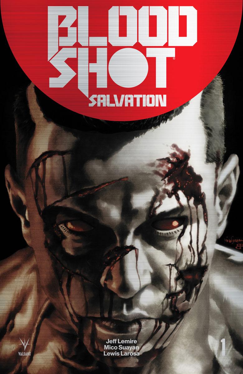 bloodshot1.jpg