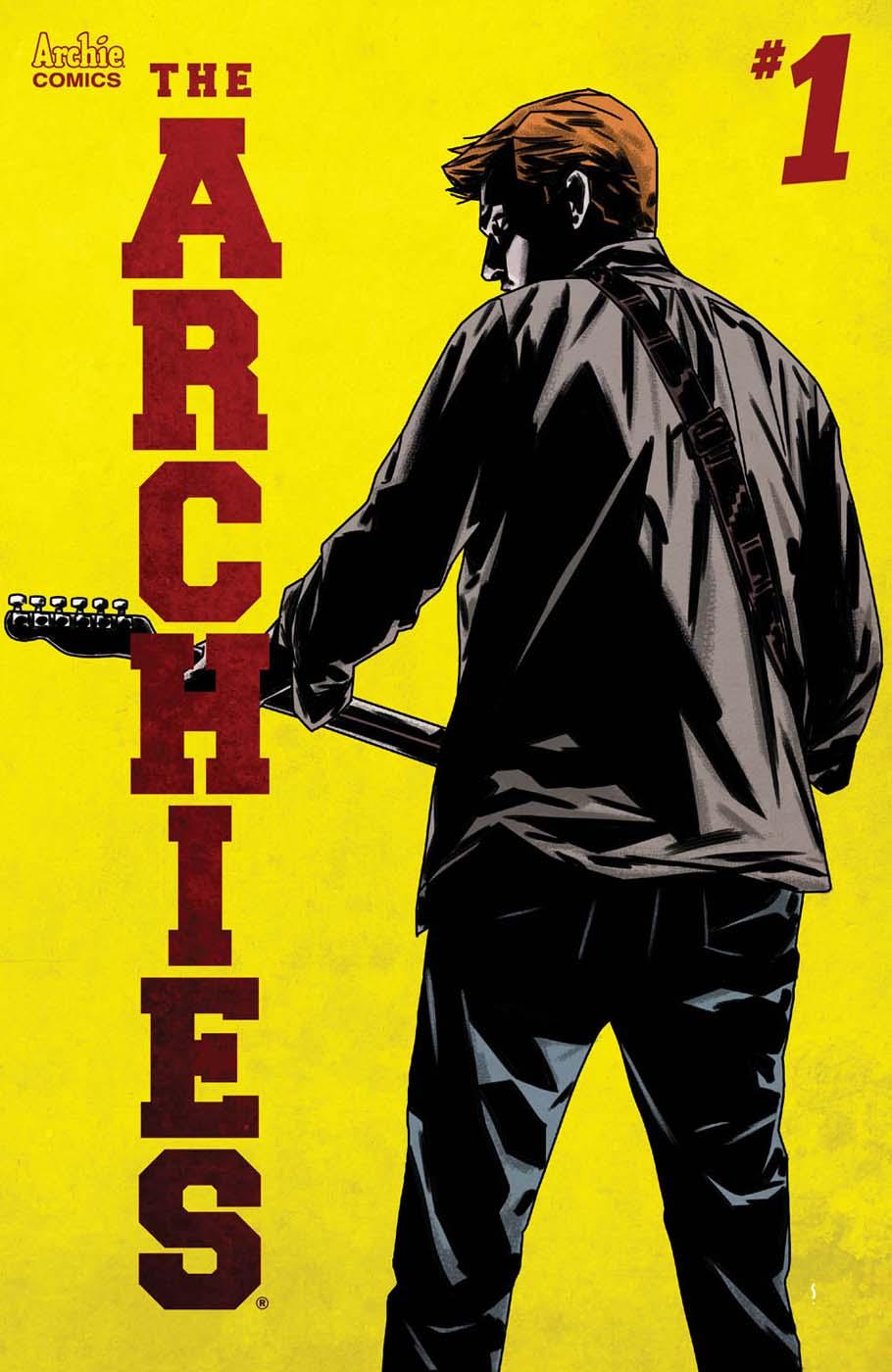 archies1c.jpg