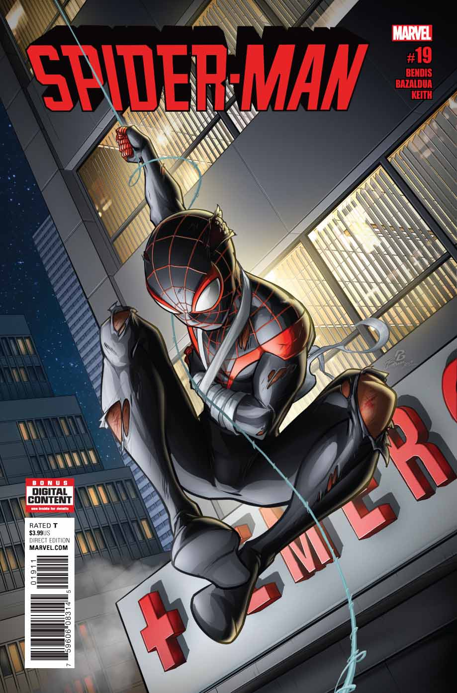 spiderman19c.jpg