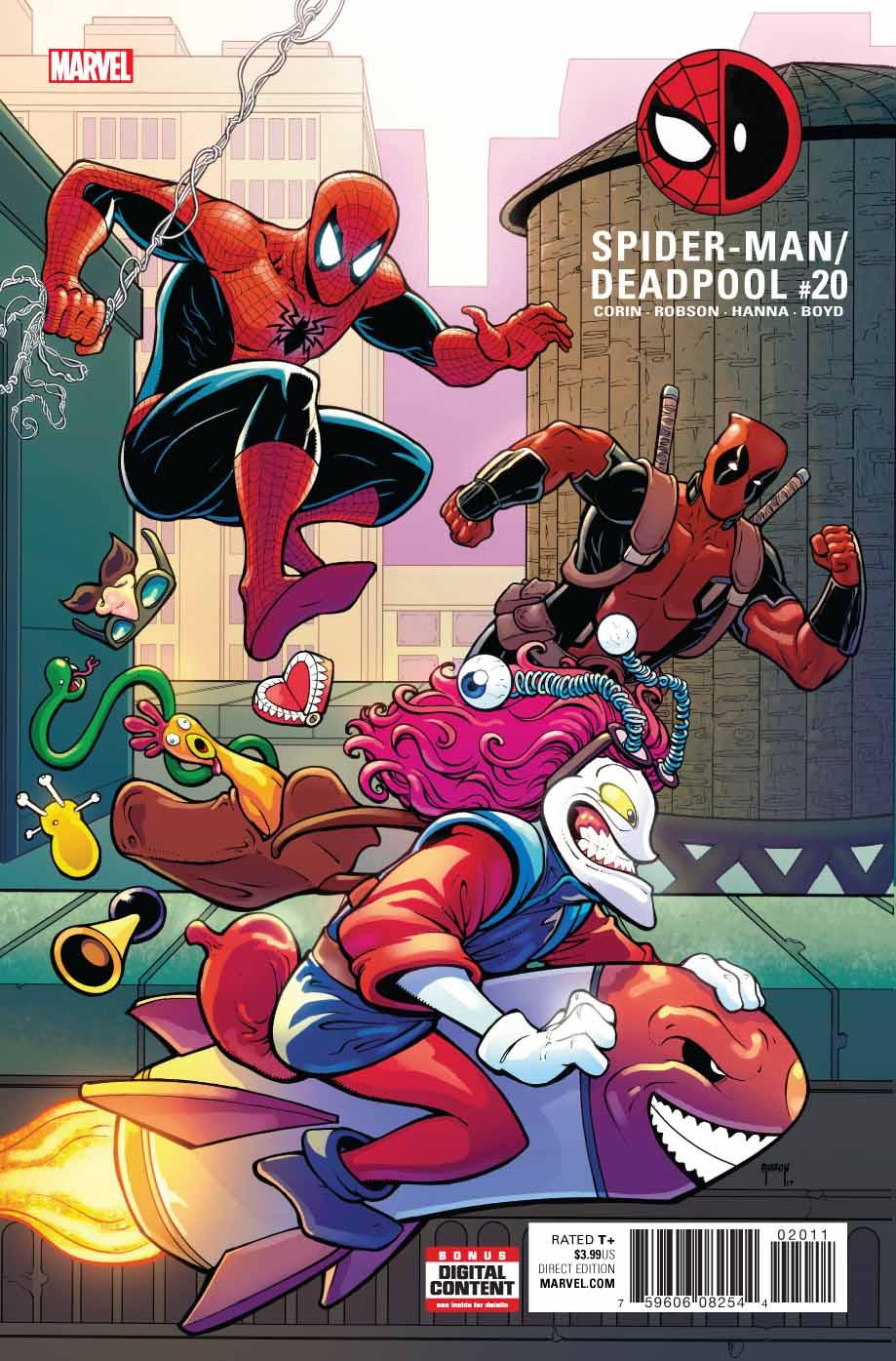 spidermandeadpool20c.jpg