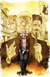 hellblazer19th.jpg