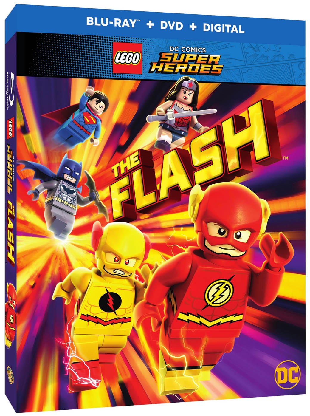 flashbluray.jpg